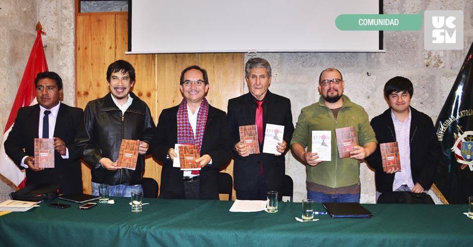 presentacion_libro_aprendizaje_2016
