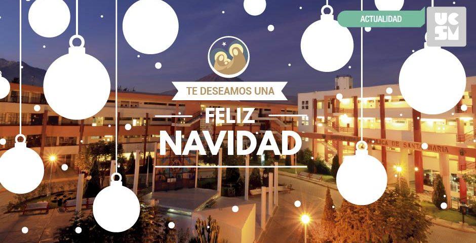 saludo_navidad_2016