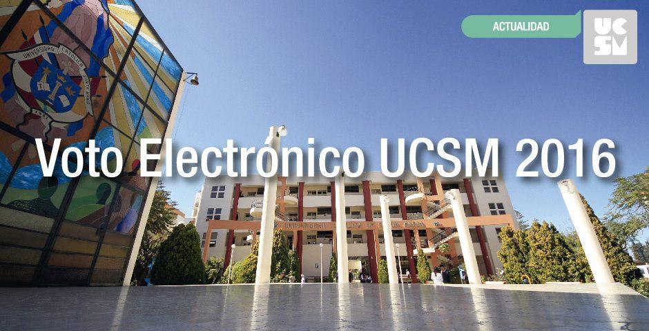 voto_electronico_ucsm-01