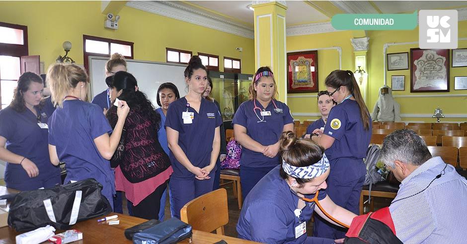 enfermeria_ucsm_labor_social-01