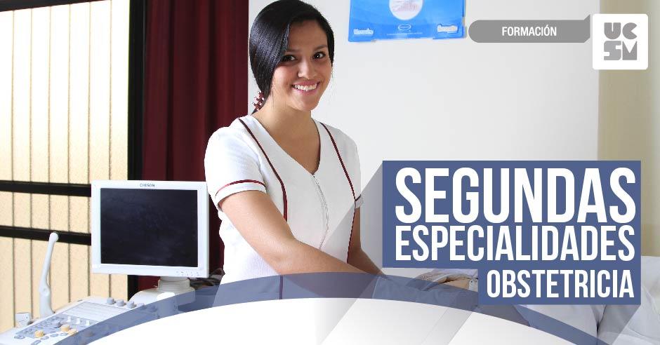 segundas_especialidades_obstetricia_2017