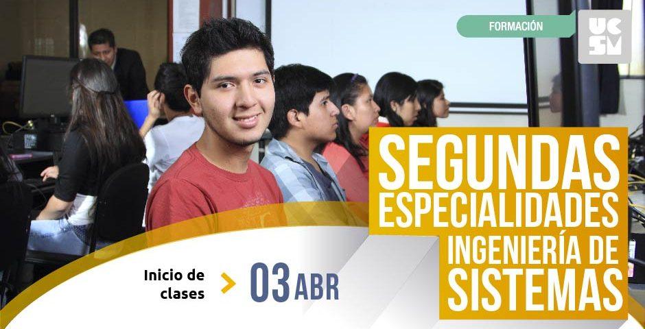 segundas_especialidades_sistemas_2017