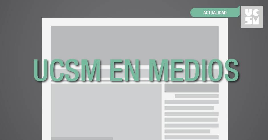 ucsm_en_medios
