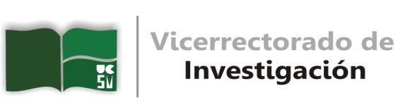 vicerrectorado_informacion