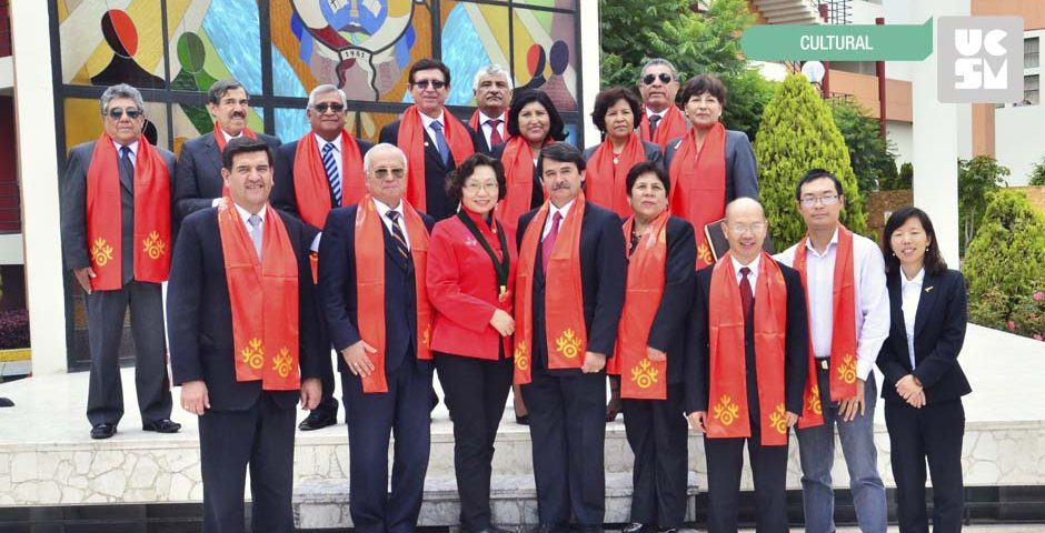 visita_representantembajada_china