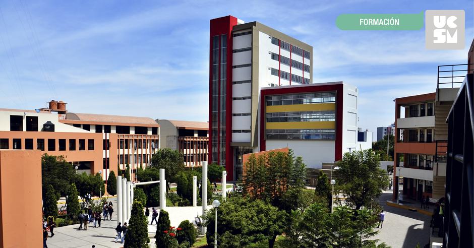 campus-02