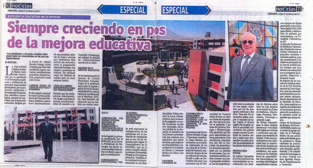 diario-noticias 21/02/2017