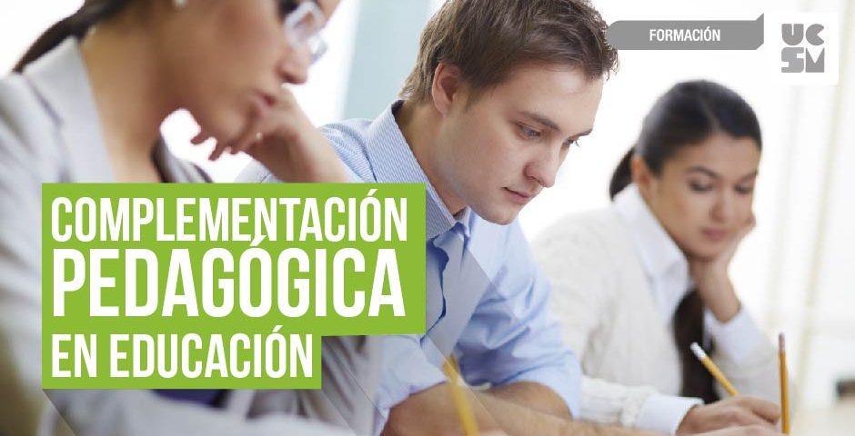 complementacion_pedagogica_educacion