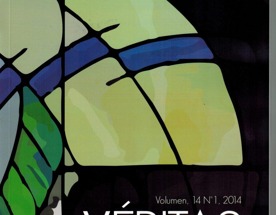 veritas15-2014-ucsm-vrinv