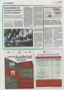 republica-25-abril-2017