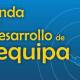 agenda-por-el-desarrollo-01