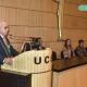 agenda-por-el-desarrollo-inauguracion-01