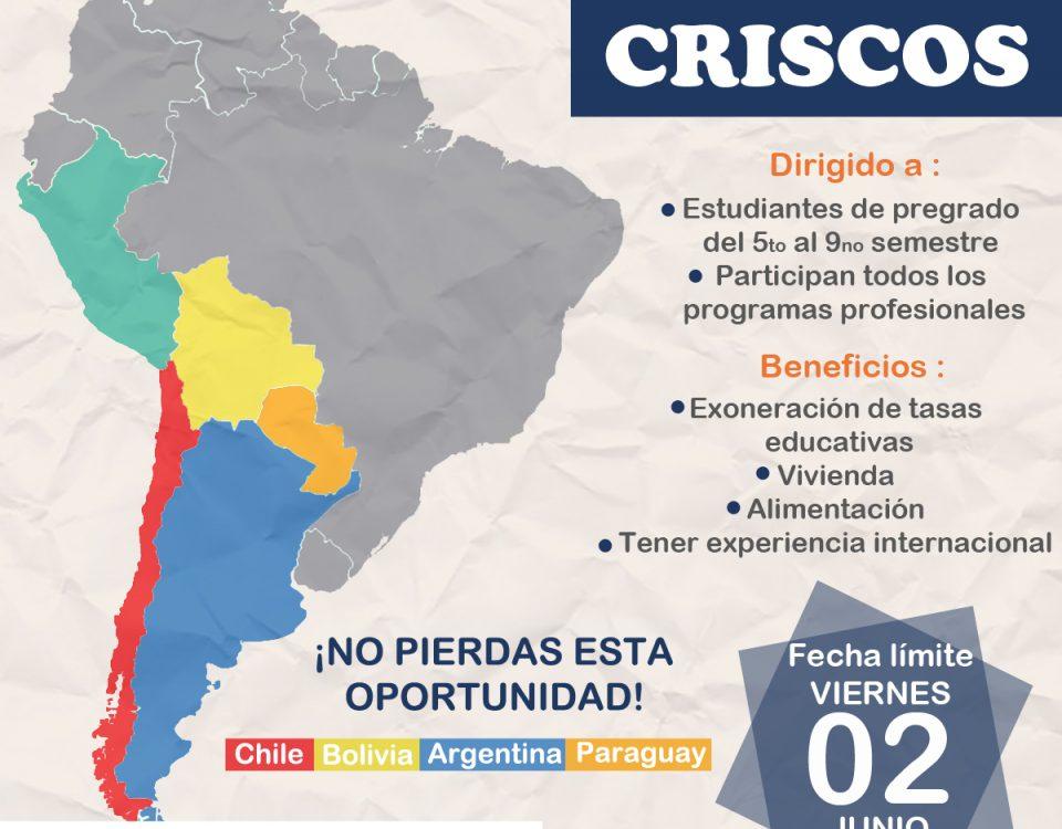 criscos-ok
