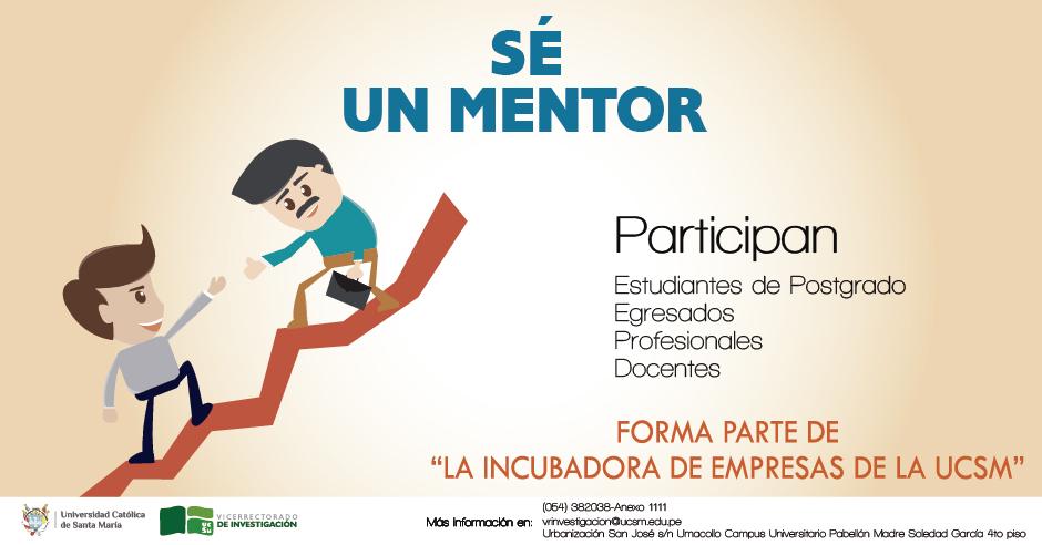 mentornoticia-vrinv