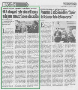 noticias-09-20-04