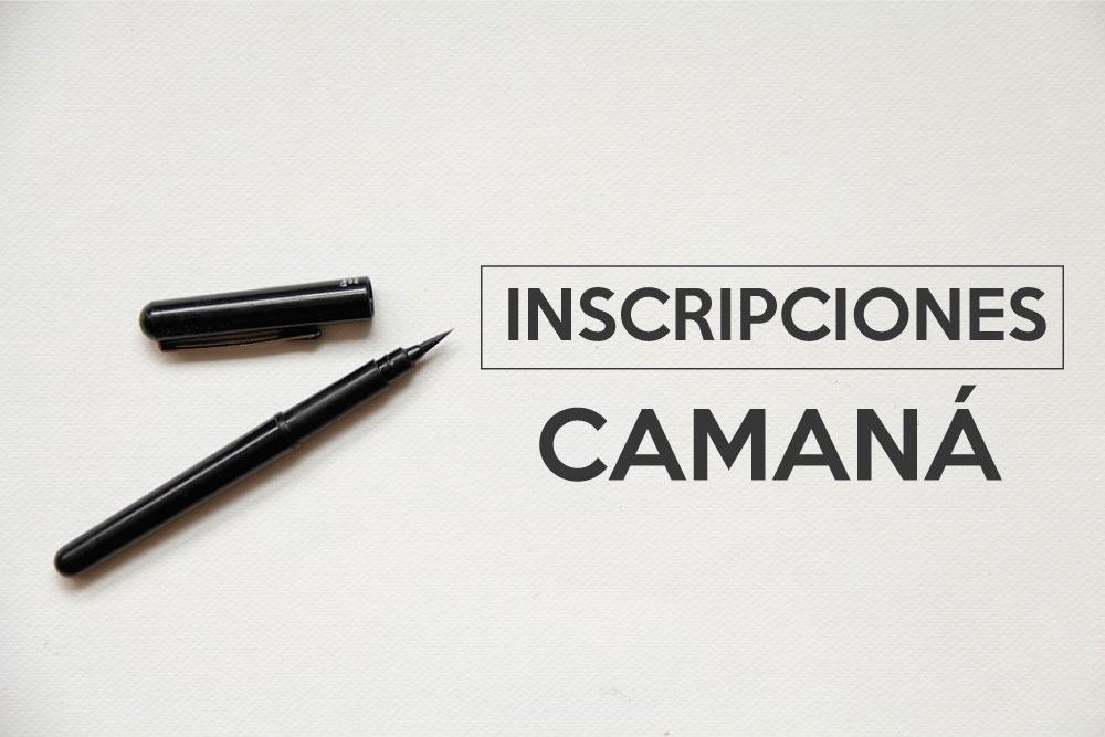 procesos-ucsm-camana_02
