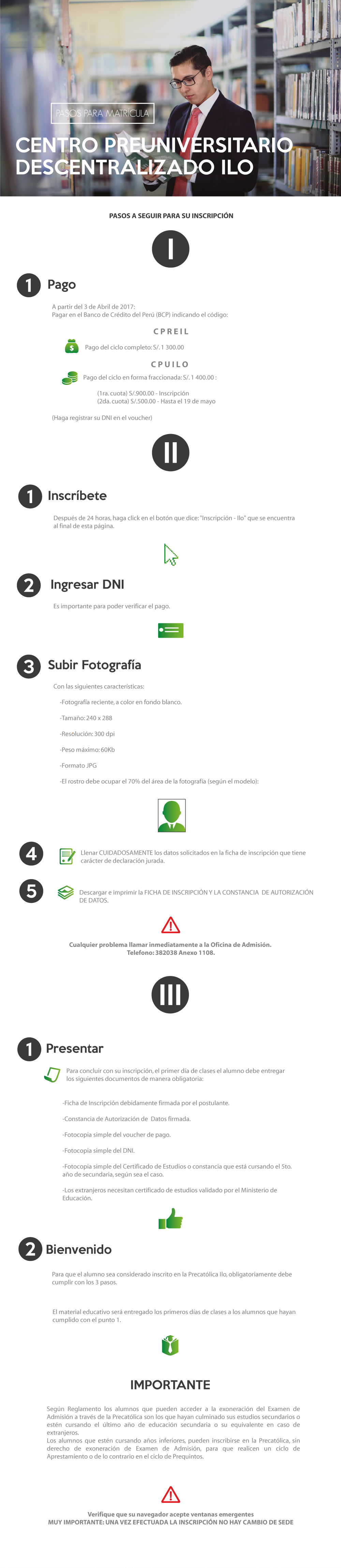 procesos-ucsm-ilo-2