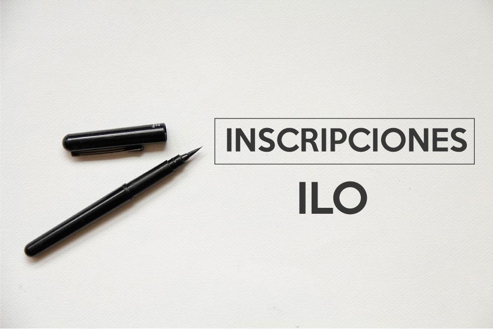 procesos-ucsm-ilo_02