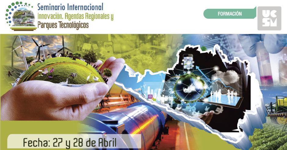 seminario-internacional-01