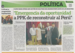 sinfronteras-p14