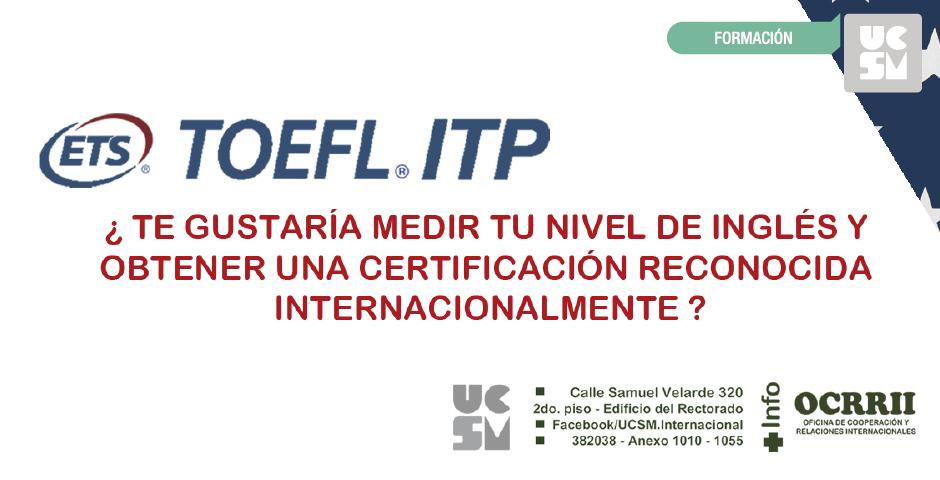 toefl-itp-01
