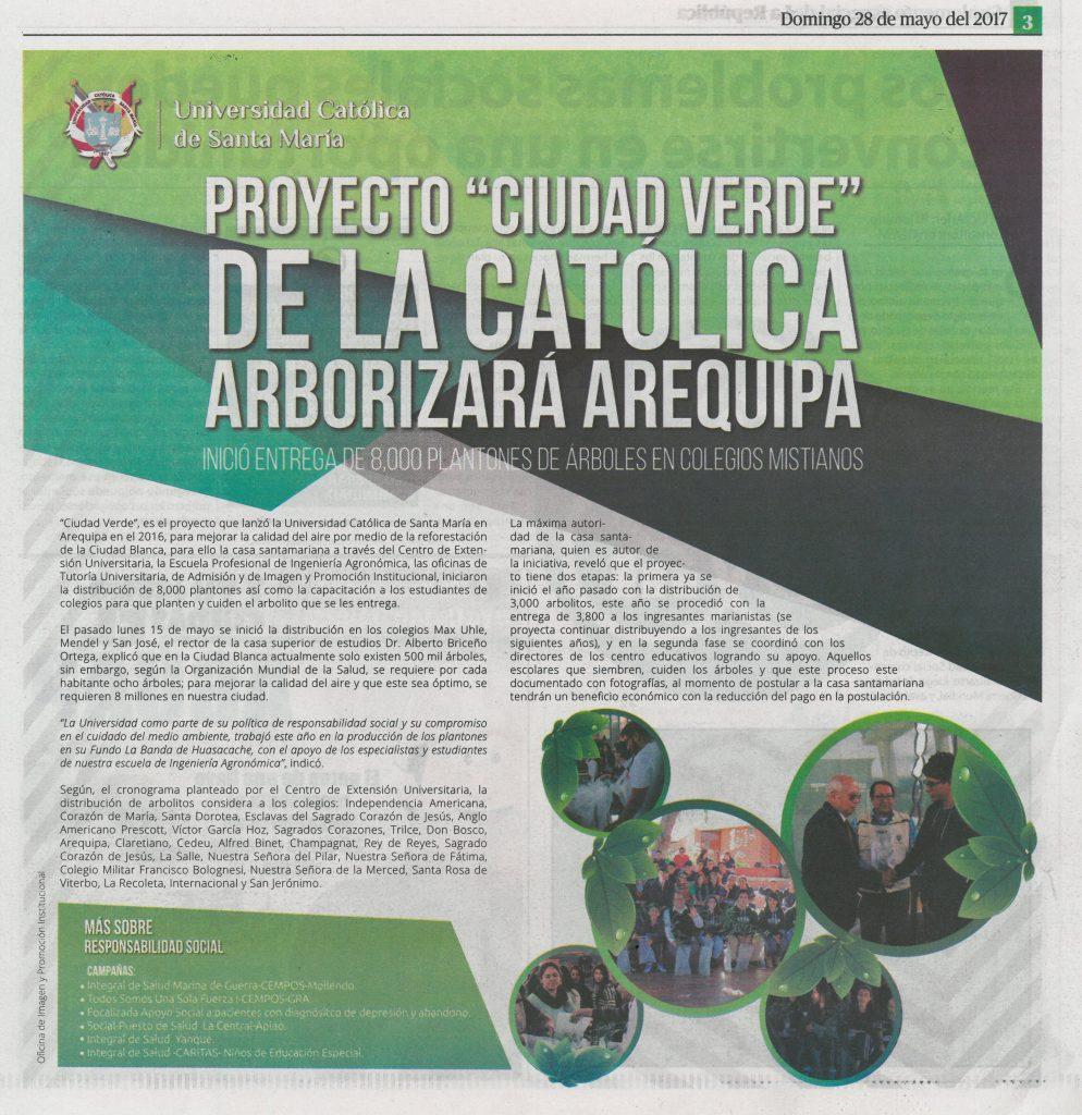 28-mayo-2017la-republica-pag