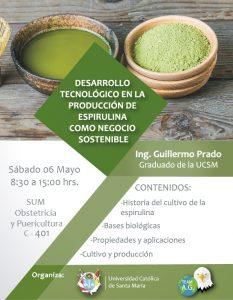 afiche-espirulina-01-1