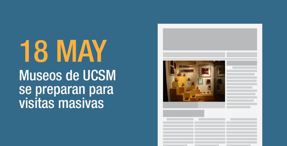 museos-medios-01