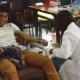 sangre-productora-audiovisual