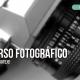 conurso-de-fotografio-01