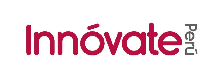 logo_innovate