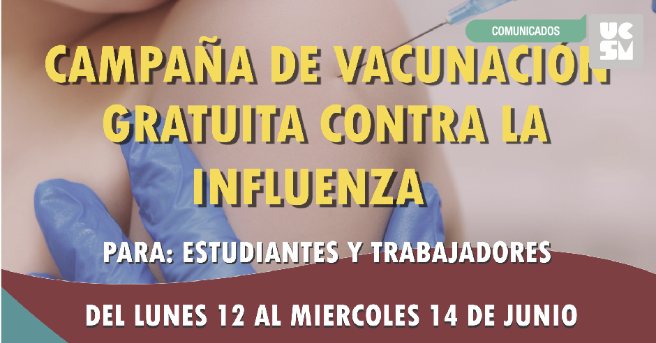 vacunacion-2017-01