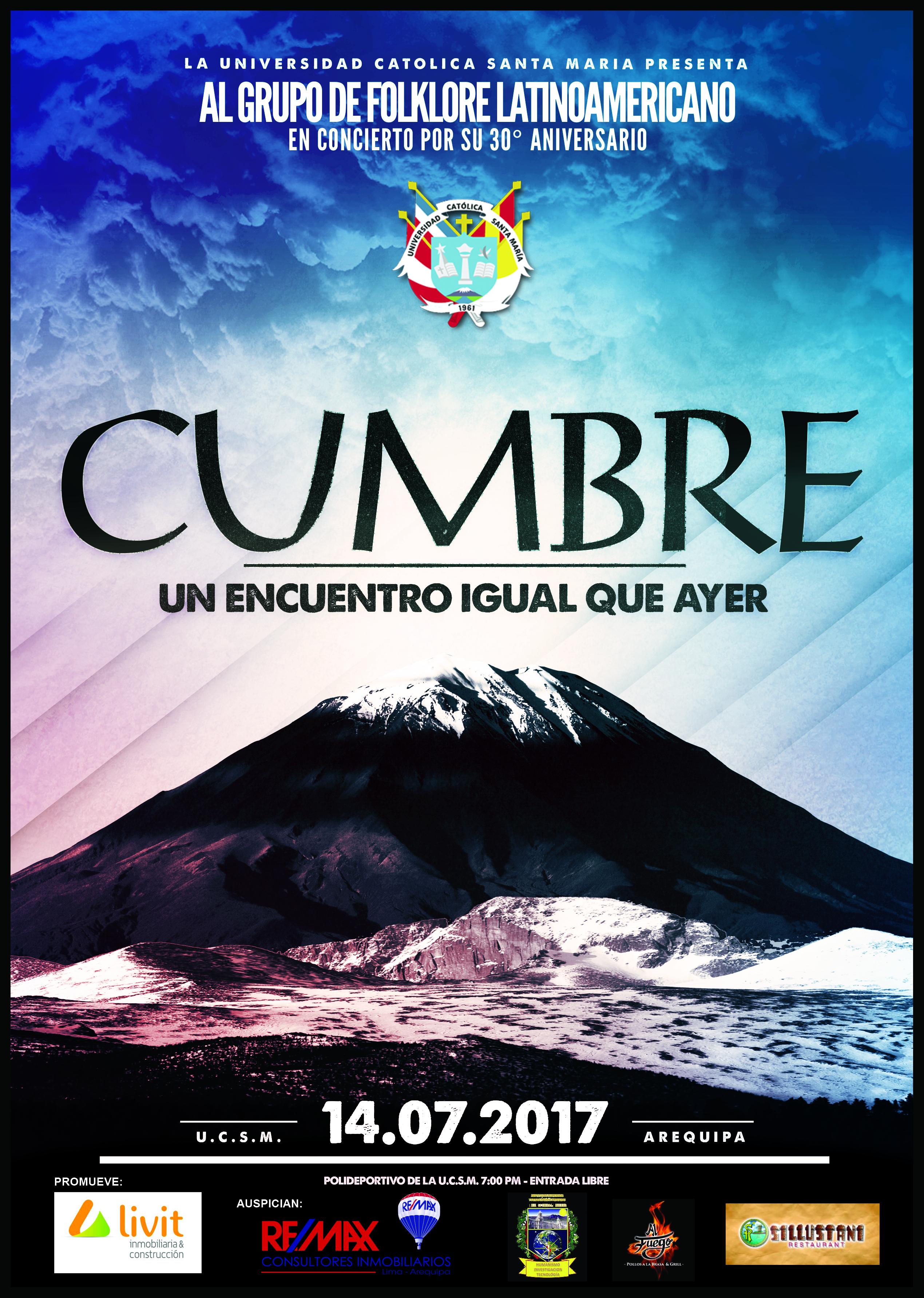 afiche-final-cumbre