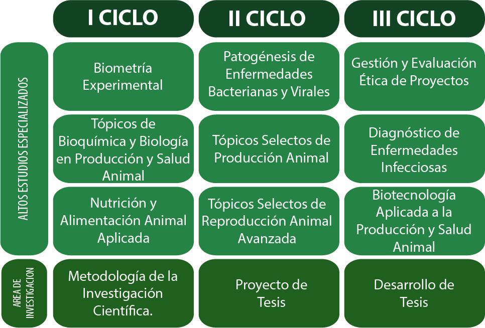 cingenierias-maestria-en-produccion-y-salud-animal