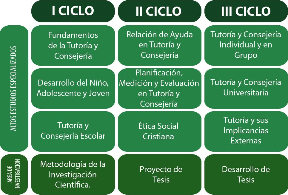 csociales-maestria-en-tutoria-y-consejeria-educativa