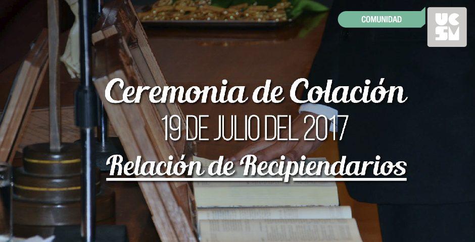 colacion-19-07-01