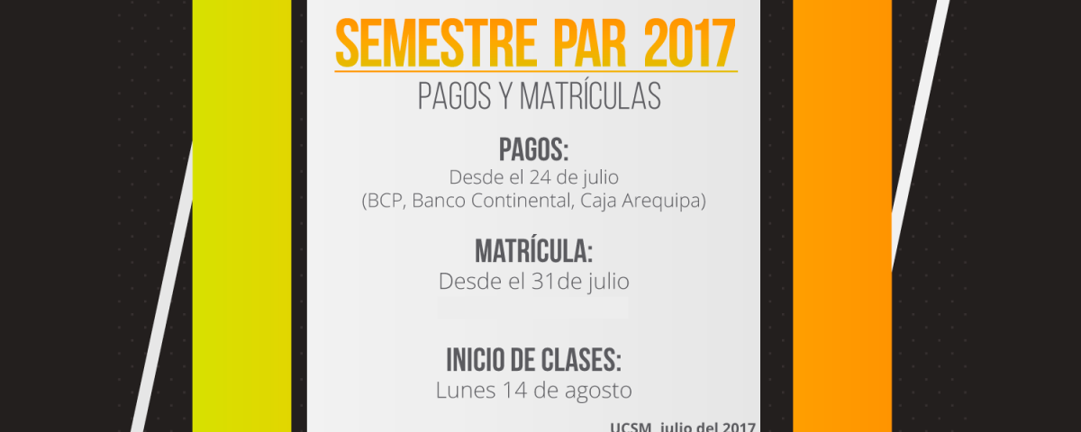 semestre2017iin