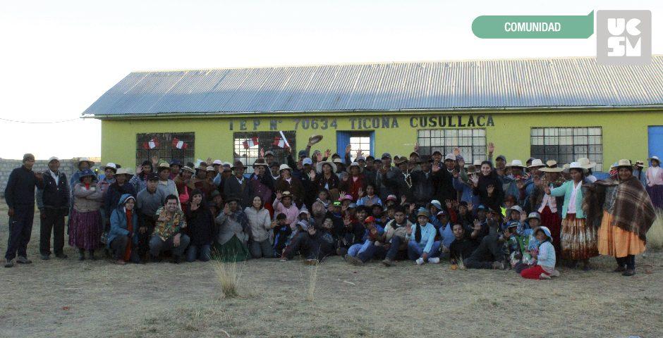 voluntariado-2017-01
