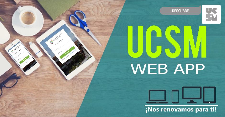 web-app-01