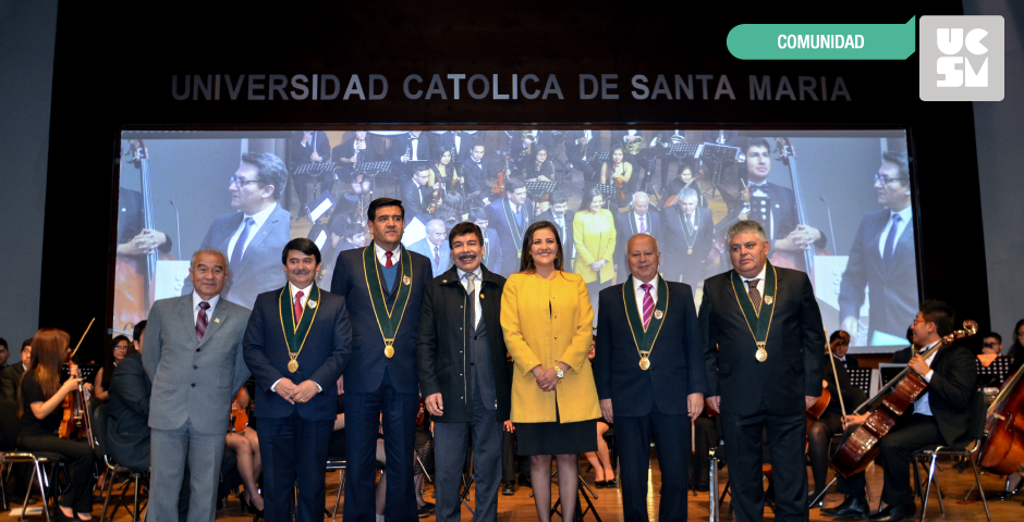 inauguracion-auditorio-wm