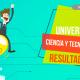 feria-universitaria-resultados