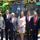 nuevos-buses-ucsm