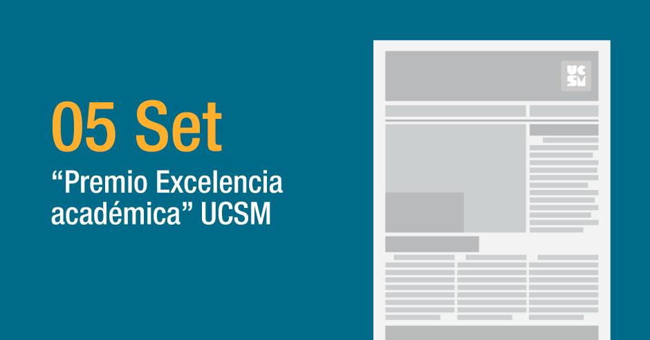 premio-excelencia-academica-ucsm