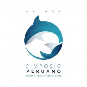 logo-simposio-peruano
