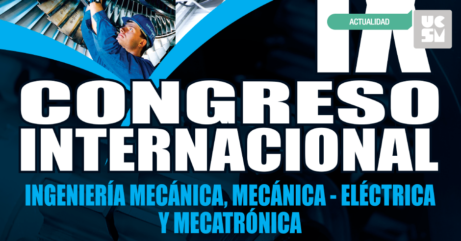 congreso-mecanica