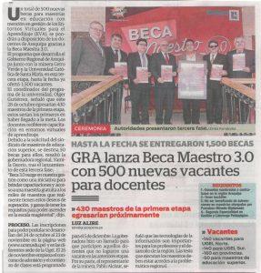 diariocorreo24-10-2017
