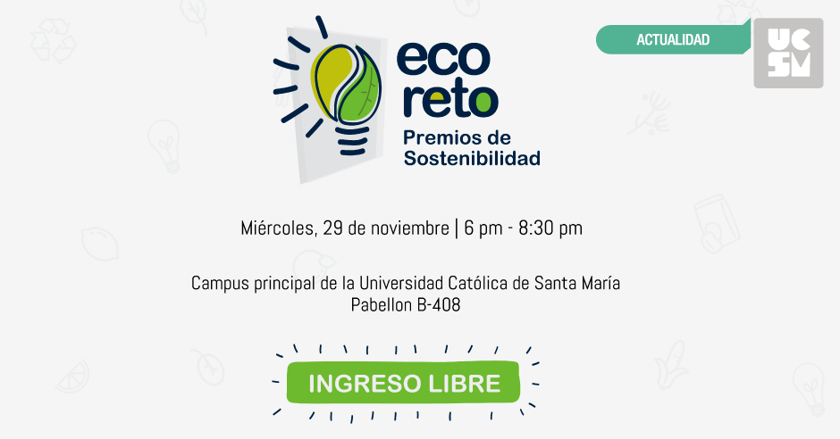 eco-reto-noticia