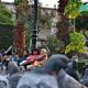 invest-palomas-y-plazas