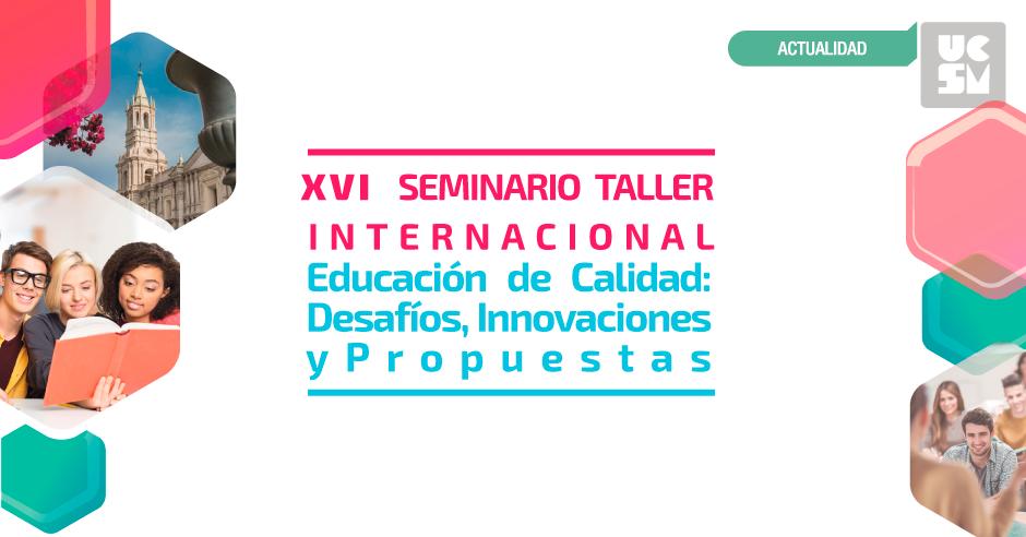 noticia-seminario-educacion
