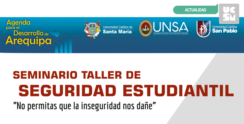 seguridad-estudiantil-noticia